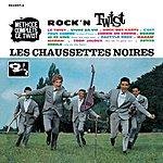 Les Chaussettes Noires Rock'n Twist