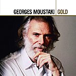 Georges Moustaki Gold