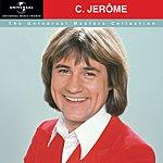 C. Jérôme Universal Master