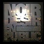 Noir Désir Noir Desir En Public (Slide Pack)