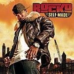 Rocko Self-Made (Edited)