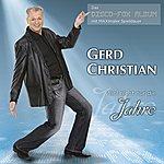 Gerd Christian Zähl Nicht Nur Die Jahre