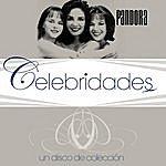 Pandora Celebridades: Pandora