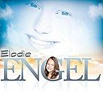 Elodie Engel (Single)