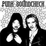 Punx Soundcheck The Legends EP