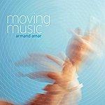 Armand Amar Moving Music
