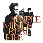 Simple Minds Real Life (Remastered)