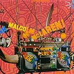 Malcolm McLaren Duck Rock