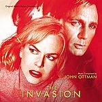 John Ottman The Invasion