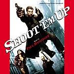 Paul Haslinger Shoot 'Em Up