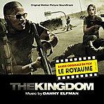 Danny Elfman Le Royaume