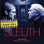 Patrick Doyle 1 Mord Für 2