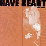Have Heart What Counts