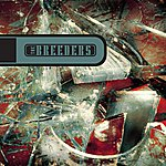 The Breeders Mountain Battles