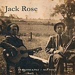 Jack Rose Dr. Ragtime & Pals/Self Titled