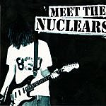 The Nuclears Meet the Nuclears