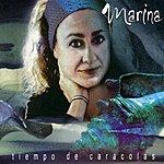 Marina Tiempo De Caracolas