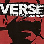 Verse From Anger And Rage
