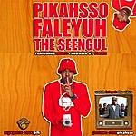 Pikahsso Faleyuh (Single)