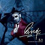 Ringo Starr Ringo 5.1