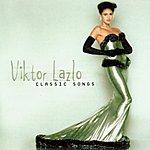 Viktor Lazlo Classic Songs