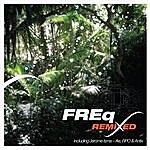 freQ Freq Remix EP