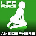 The Life Force Trio Funked Up (3-Track Maxi-Single)