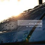 ASC Sci-Files, Vol.2 (2-Track Single)