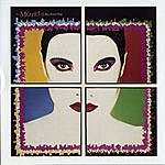 The Motels All Four One (1999 Digital Remaster)