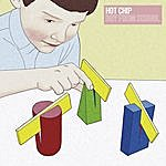 Hot Chip Boy From School: The B-Sides (5-Track Maxi-Single)