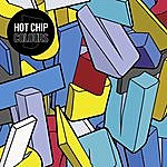 Hot Chip Colours: The B-Sides (7-Track Maxi-Single)