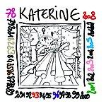 Philippe Katerine 78-2008 (Single)