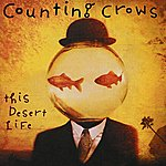 Counting Crows This Desert Life