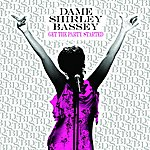 Shirley Bassey Get The Party Started (US Version)