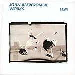 John Abercrombie Works