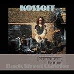 Paul Kossoff Back Street Crawler (Deluxe Edition)