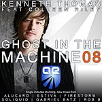 Kenneth Thomas Ghost In The Machine 08