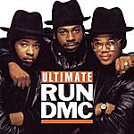 Run-DMC Ultimate RUN-DMC