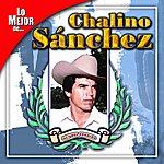 Chalino Sanchez Lo Mejor De Chalino Sanchez