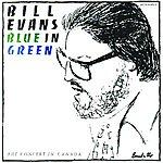 Bill Evans Blue In Green