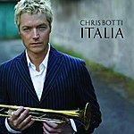 Chris Botti Italia