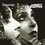 Siouxsie Sioux About To Happen