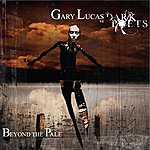 Gary Lucas Beyond The Pale