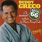 Buddy Greco Route 66
