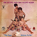 Rudy Ray Moore This Pussy Belongs To Me