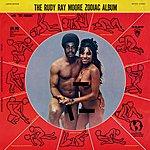 Rudy Ray Moore Zodiac Album