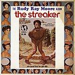 Rudy Ray Moore The Streaker