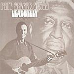 Pete Seeger Pete Seeger Sings Lead Belly