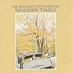 The New Lost City Ramblers Modern Times