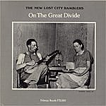 The New Lost City Ramblers On The Great Divide